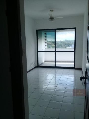 Apartamento, Imbuí, Salvador-BA - Foto 2