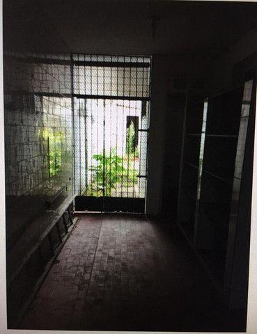 Casa comercial na Av. Pontes Vieira com 600m² - Foto 5