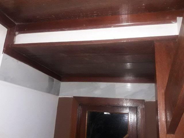 Casa Marica, 4 qtos 5 Ban Aluguel - Foto 16