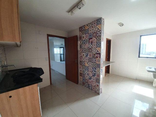 Oportunidade! Apartamento 3/4 no Farol POR: R$380MIL - Foto 14