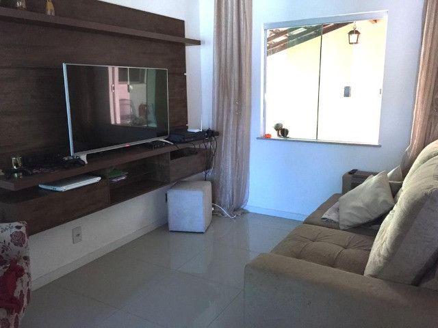 Apartamento, 2 quartos (1 suíte) - Centro, São Pedro da Aldeia (AV100) - Foto 18