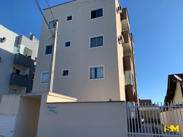Apartamento à venda com 2 dormitórios em Boa vista, Joinville cod:SM226 - Foto 2