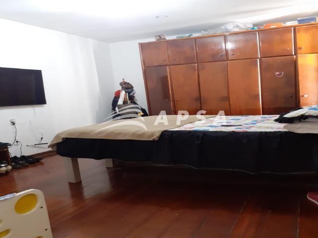 Casa para alugar com 4 dormitórios em Tijuca, Rio de janeiro cod:30847 - Foto 2