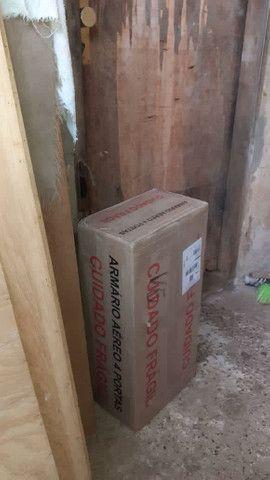 Montador de móveis em geral , elétrica e hidráulica  - Foto 3