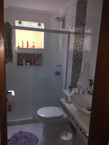 Apartamento, 2 quartos (1 suíte) - Centro, São Pedro da Aldeia (AV100) - Foto 6