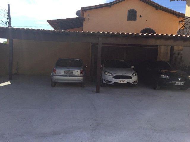 Apartamento, 2 quartos (1 suíte) - Centro, São Pedro da Aldeia (AV100) - Foto 11