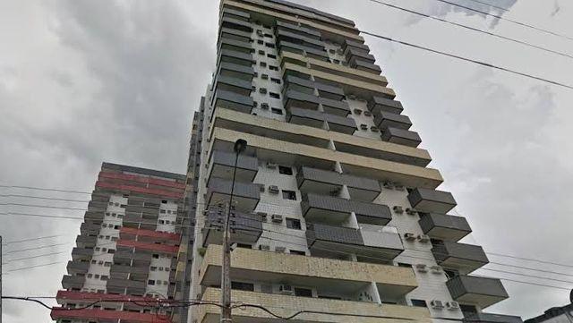 Vista Del Rio / Cobertura