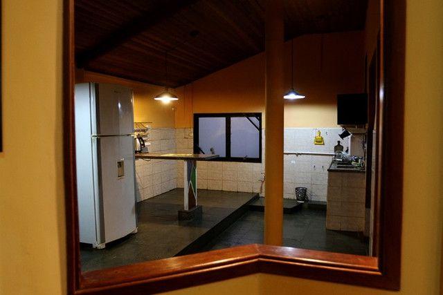 Ótima casa para empresas ou moradia - Foto 5