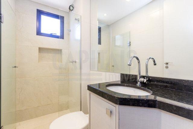 Apartamento localizado no bairro Três Marias em São José dos Pinhais/PR - Foto 9