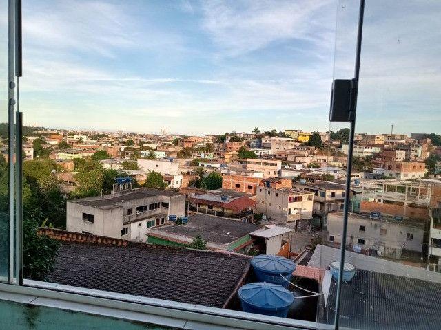 Duplex em Rio de Marinho com piscina - Bia Araújo - Foto 9