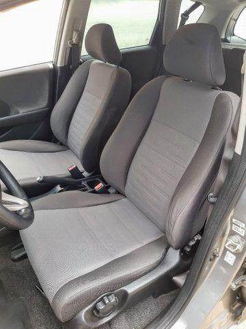 Honda Fit 1.4 2014 Automático - Foto 7