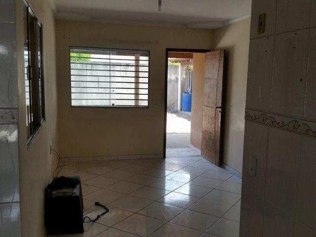 Vendo uma casa em Linhares . Entrada de 15 Mil +Parcelas a partir de 600 ao mes  - Foto 13