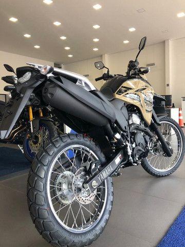 Yamaha Xtz Lander 250 - Foto 3