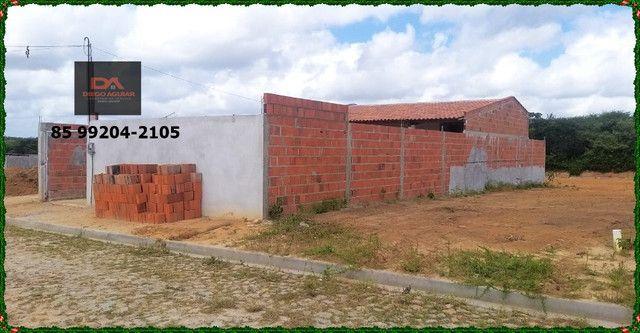 Lotes Boa Vista @#$%¨& - Foto 9