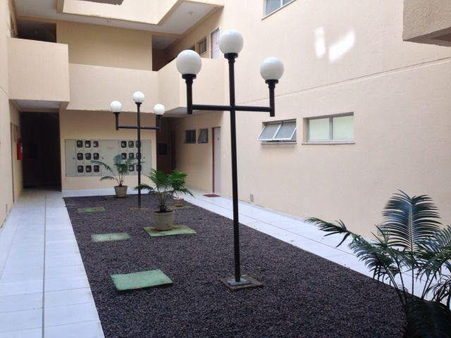 Apartamento duplex no Piedade Life - Foto 4