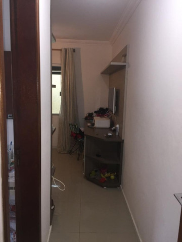 Apartamento, 2 quartos (1 suíte) - Centro, São Pedro da Aldeia (AV100) - Foto 5