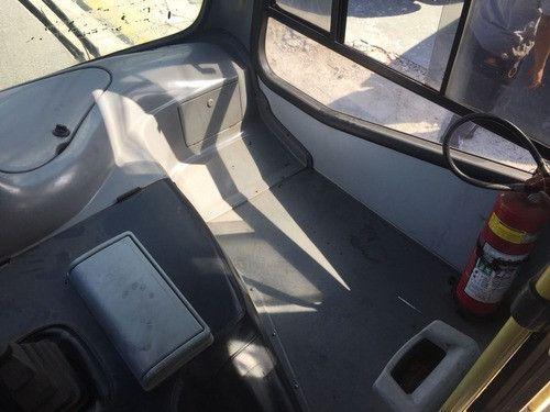 Micro ônibus Apollo a venda - Foto 6