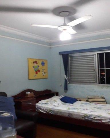 Apartamento Residencial à venda - Edificio Gloria - Foto 16