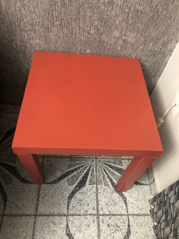 Linda mesa lateral  - Foto 4