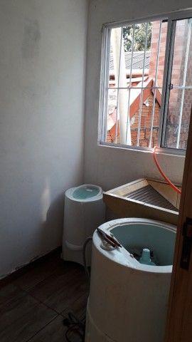 Casa em Toledo PR  - Foto 5