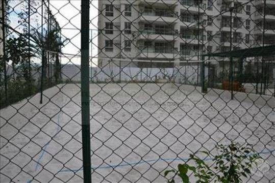 Cidade Jardim - Reserva do Parque - 107 m² - 3 quartos/1 suíte - dependência completa - Foto 18