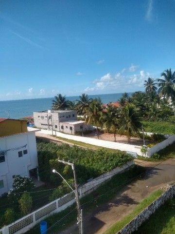 Ilha de Itamaracá forte orange - Foto 4