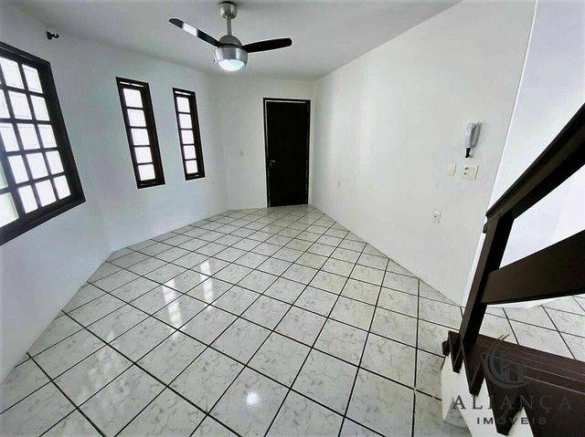 Casa à venda no bairro Balneário - Florianópolis/SC - Foto 3