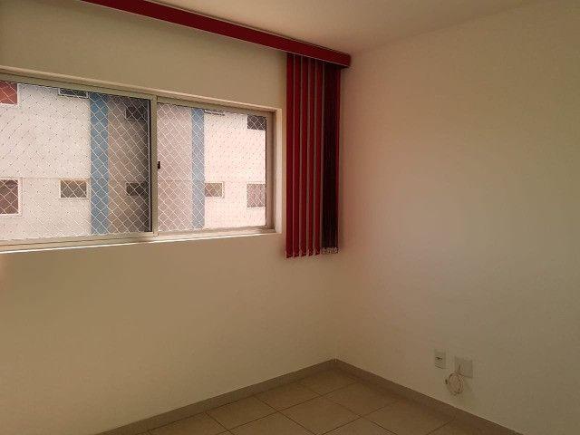 Apartamento - Residencial Grandaso - Goiânia - Foto 9
