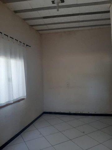 A RC+Imóveis vende uma excelente casa no bairro Triangulo em Três Rios - RJ - Foto 15
