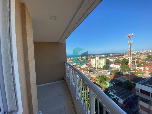 Apartamento na Jacarecanga com 3 dormitórios à venda, 71 m² por R$ 478.000 - Fortaleza/CE - Foto 16