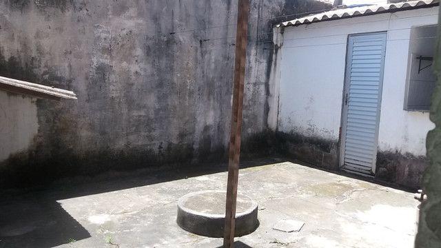 Conjunto Osvaldo Frota - Cidade Nova - Casa com 2 quartos - Foto 16