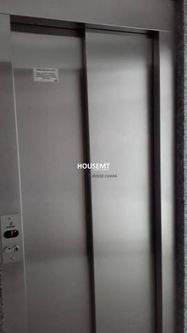 Apartamento Residencial Cristal - Foto 10