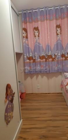 Apartamento à venda com 3 dormitórios em Jardim lindóia, Porto alegre cod:YI150 - Foto 10
