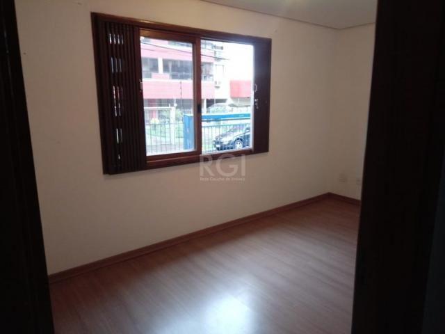 Apartamento à venda com 2 dormitórios em Jardim lindóia, Porto alegre cod:LI50879692 - Foto 13