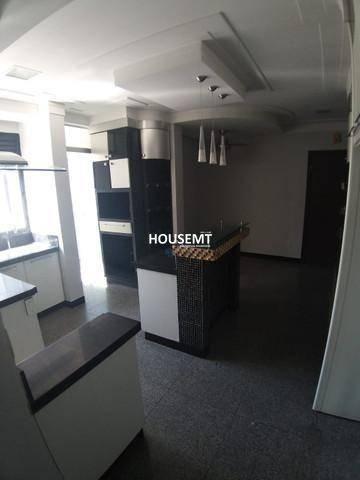 Domus Máxima apartamento no bairro goiabeiras - Foto 3