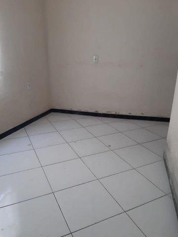 A RC+Imóveis vende uma excelente casa no bairro Triangulo em Três Rios - RJ - Foto 20