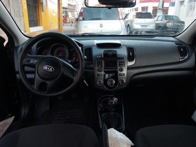 Vende carro  - Foto 10