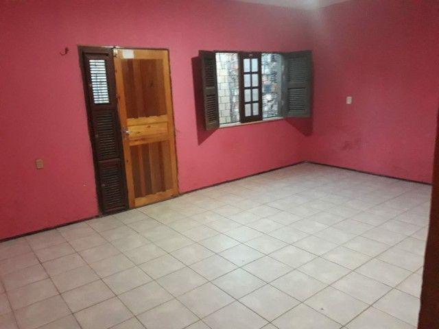 Vendo casa no Potira calcaia - Foto 4