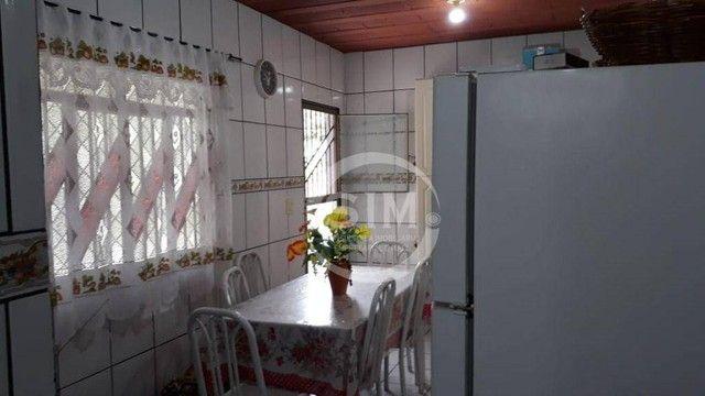 Casa com 3 dormitórios à venda, 260 m² - Jardim Primavera - São Pedro da Aldeia/RJ - Foto 3