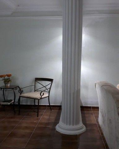 Apartamento Residencial à venda - Edificio Gloria - Foto 18