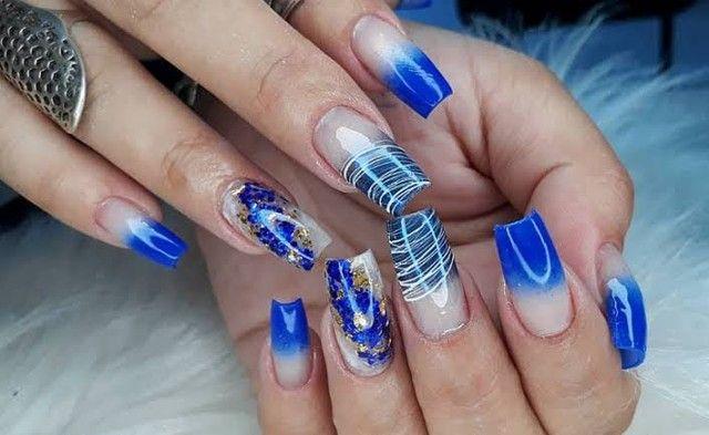 Curso de manicure - Foto 2