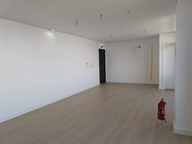 Oportunidade - BSDesign - Sala/Conjunto para aluguel com 60 m² - Foto 2