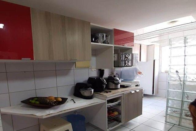 Apartamento para Venda No Bairro Dos Aflitos 80 m2 - Recife/PE - Foto 18