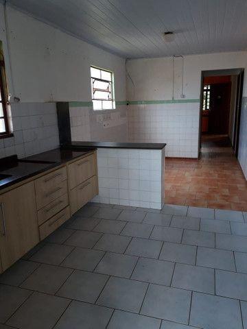 Vendo casa em Monteiro Lobato - Foto 10