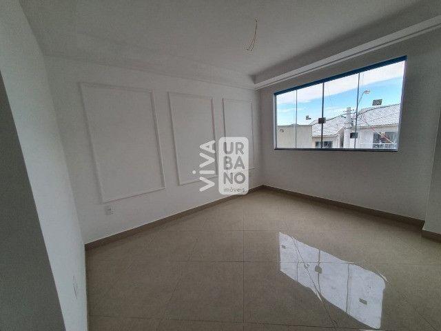 Viva Urbano Imóveis - Apartamento no Mata Atlântica (Jd. Belvedere) AP00404 - Foto 4