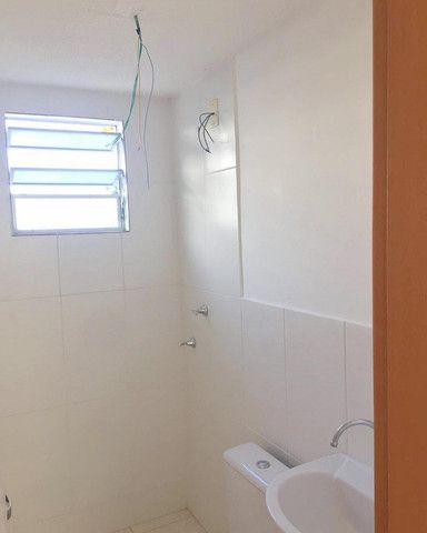 Vendo Agio no condomínio Parque chapada Bandeirantes (agenda sua visita ) - Foto 12