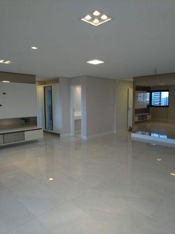 Apartamento à venda, EDF DR CARLOS MELO no Jardins Aracaju SE - Foto 8