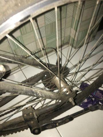 Bicicleta Houston aro 29 - Foto 4