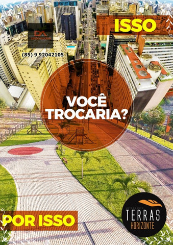 Loteamento Terras Horizonte &¨%$ - Foto 19
