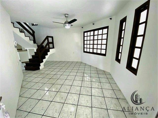 Casa à venda no bairro Balneário - Florianópolis/SC - Foto 2